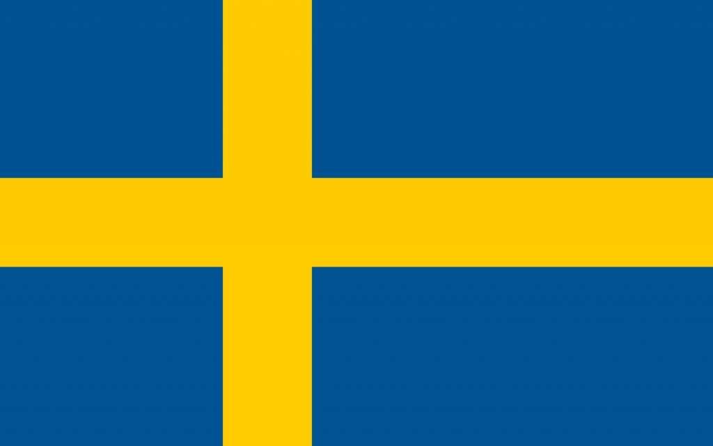 Zweedse waarzegger