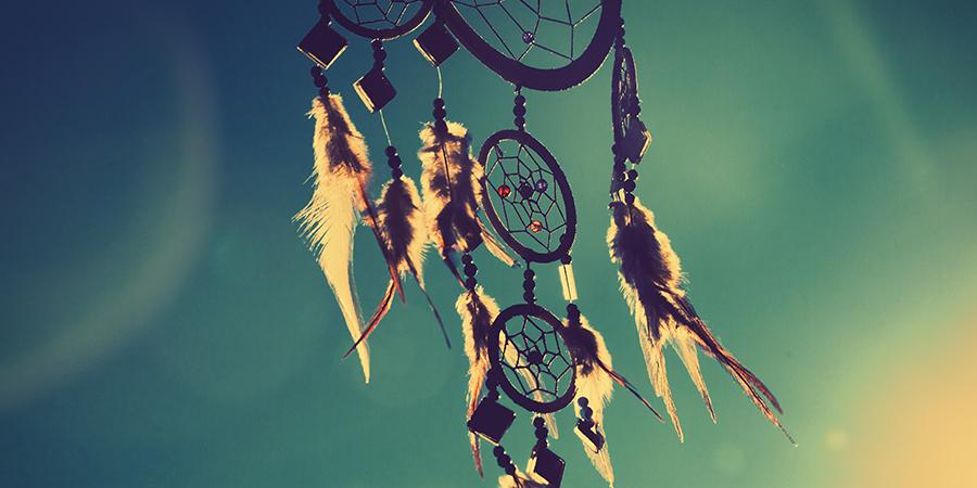 De betekenis van je dromen