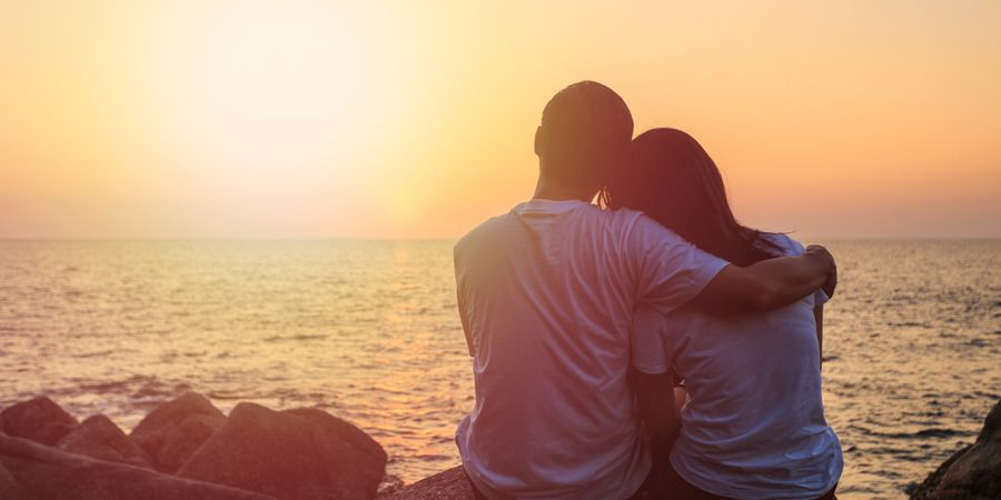 5 Reasons Why You Are Still Single