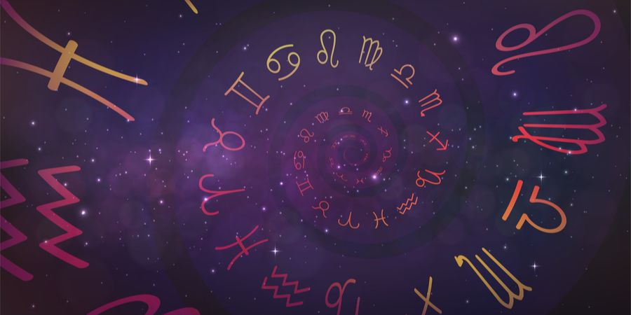 Texas is turning to astrology for answers
