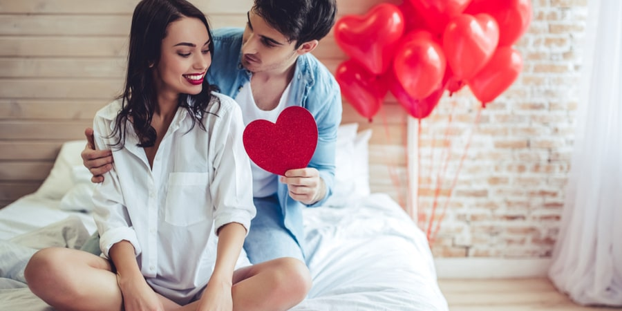 mijn ex is dating een wederzijdse vriend