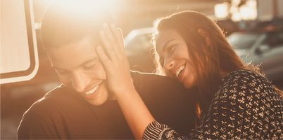 Astrology Love Signs: Who is your ideal match?