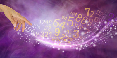 Discover Yourself With Numerology