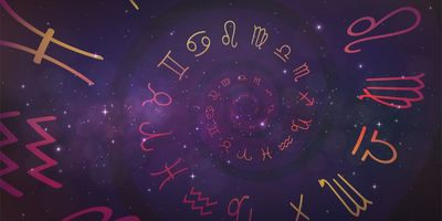 Brits are turning to astrology for answers