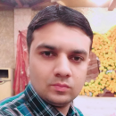 Medium Faisal
