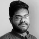 Medium Mahesh Vardhan