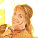 Medium Annemieke Sjamanka Whitehart